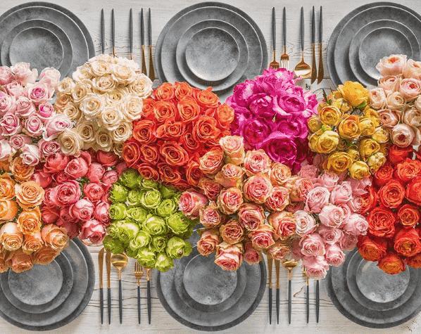 Cómo-decorar-una-mesa-en-primavera-min
