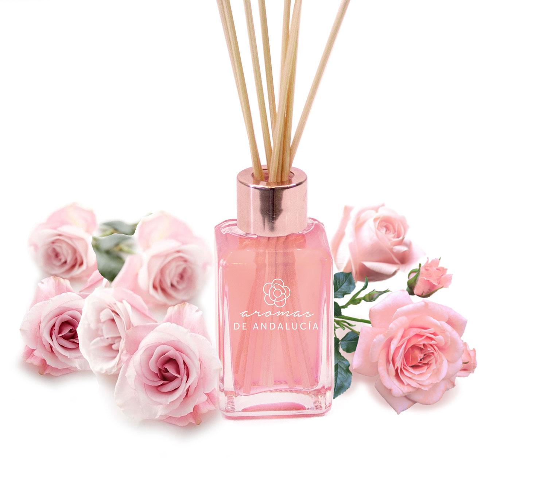 aroma-rosas-frescas