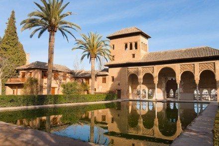 leyendas de la alhambra washington irving