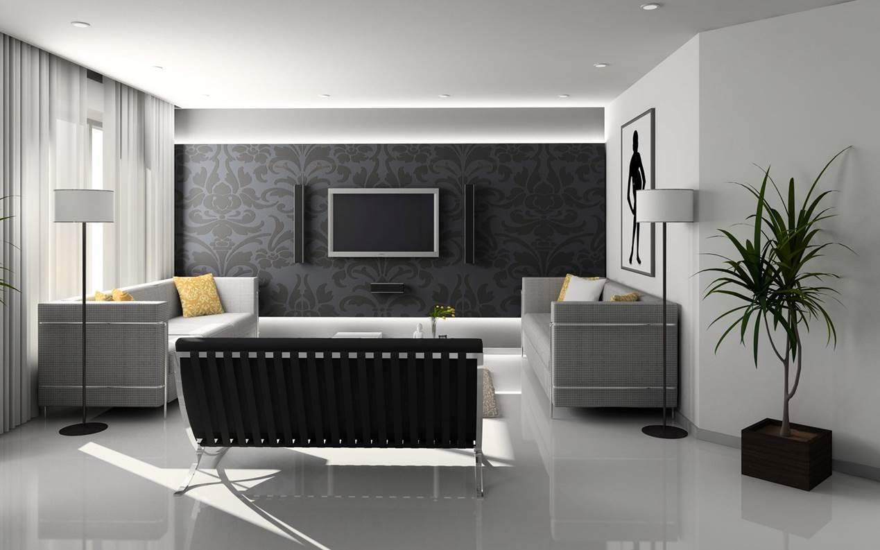 ambientadores hogar
